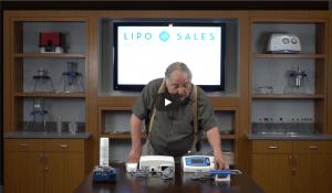 liposrg-setup