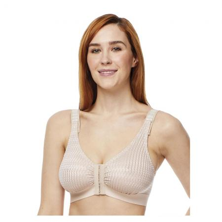 Adjustable-Comfort-Bra