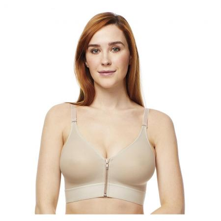 Zippered-Molded-Cup-Bra