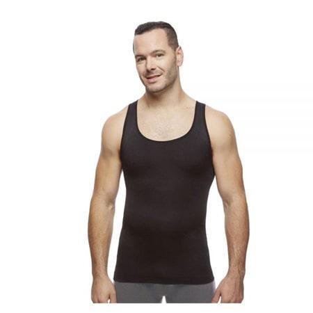 Sleeveless-Pullover-Vest