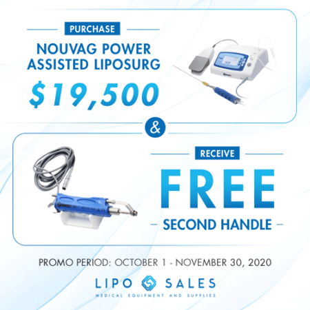 liposales-promo-liposurg-mobile